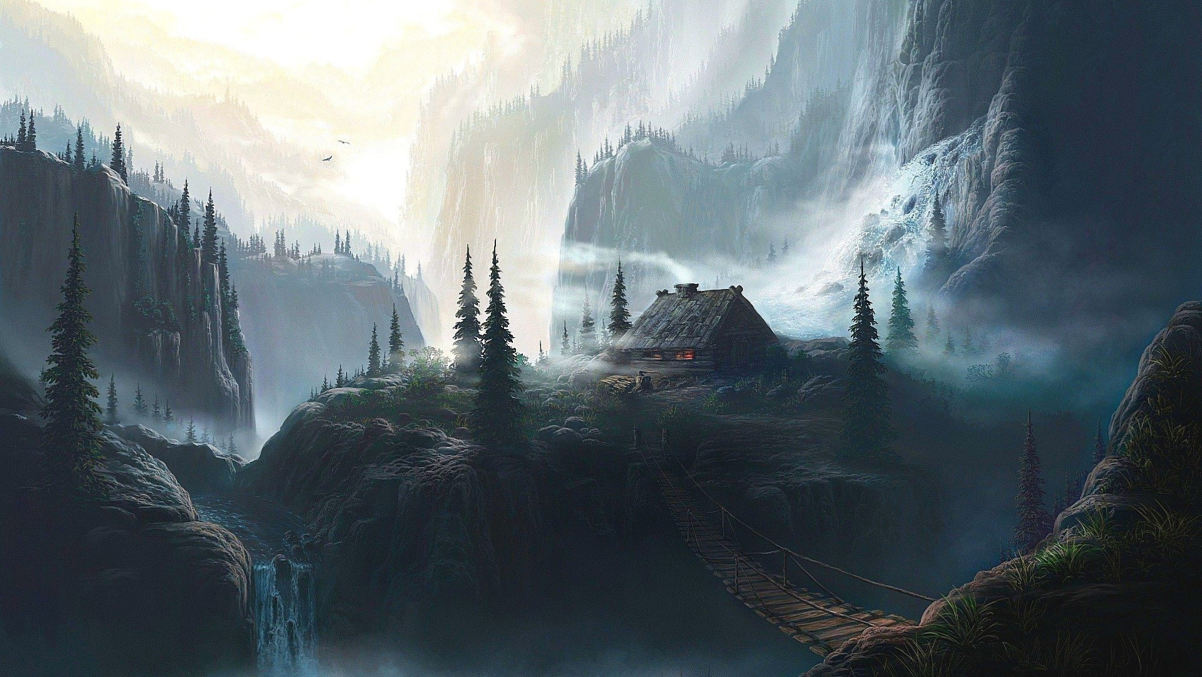 Početak Dark-valley-2400x1350-wallpaper