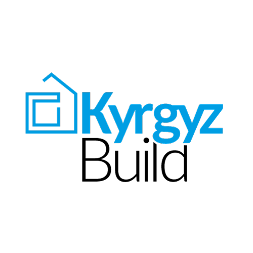 kyrgyz build