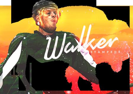 [Image: walker.png]
