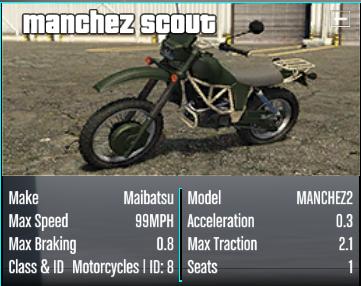 Screenshot_2020-12-25_135917.png