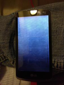 Verizon Zone3 How to root - Android Devices | Page 4
