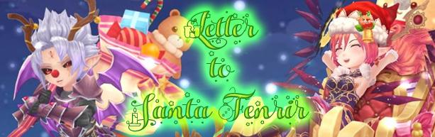 Letter_Fenrir_Santa.jpg