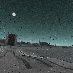 neptune-image-157c1b0d-7b56-417b-ba3f-f2