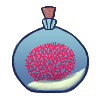 Daily_Badge_-_Fan_Coral.png