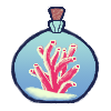 Daily_Badge_-_Coral.png