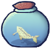 Daily_Badges_-_Fish.png