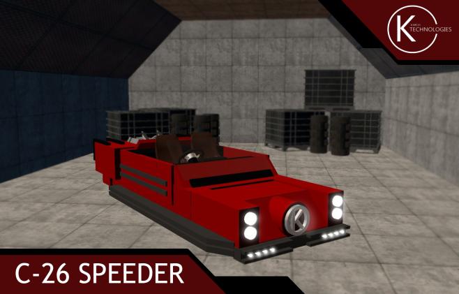 [Image: speeder1.png?width=658&height=421]