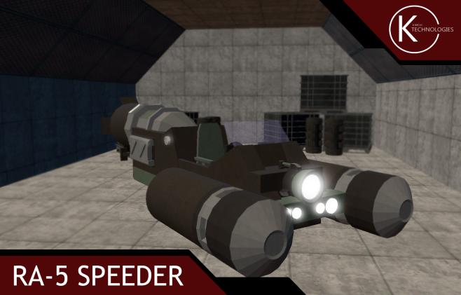 [Image: speeder2.png?width=658&height=421]