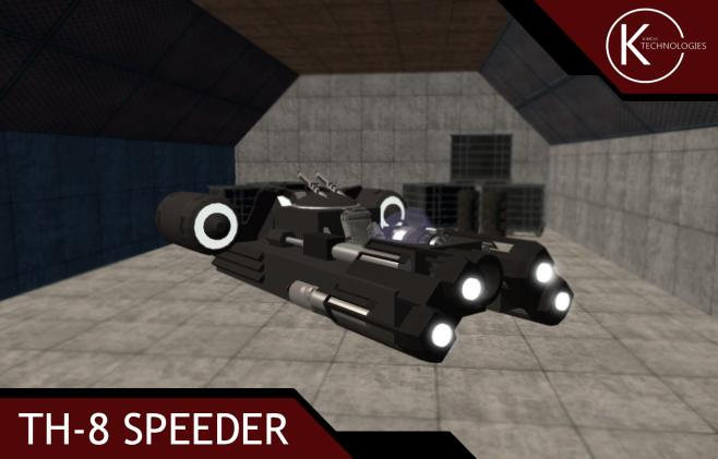 [Image: speeder3.png?width=658&height=421]