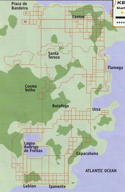 Rio_Map.jpg