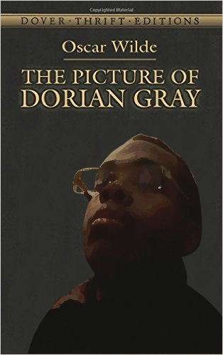 Dorian_Grey.png