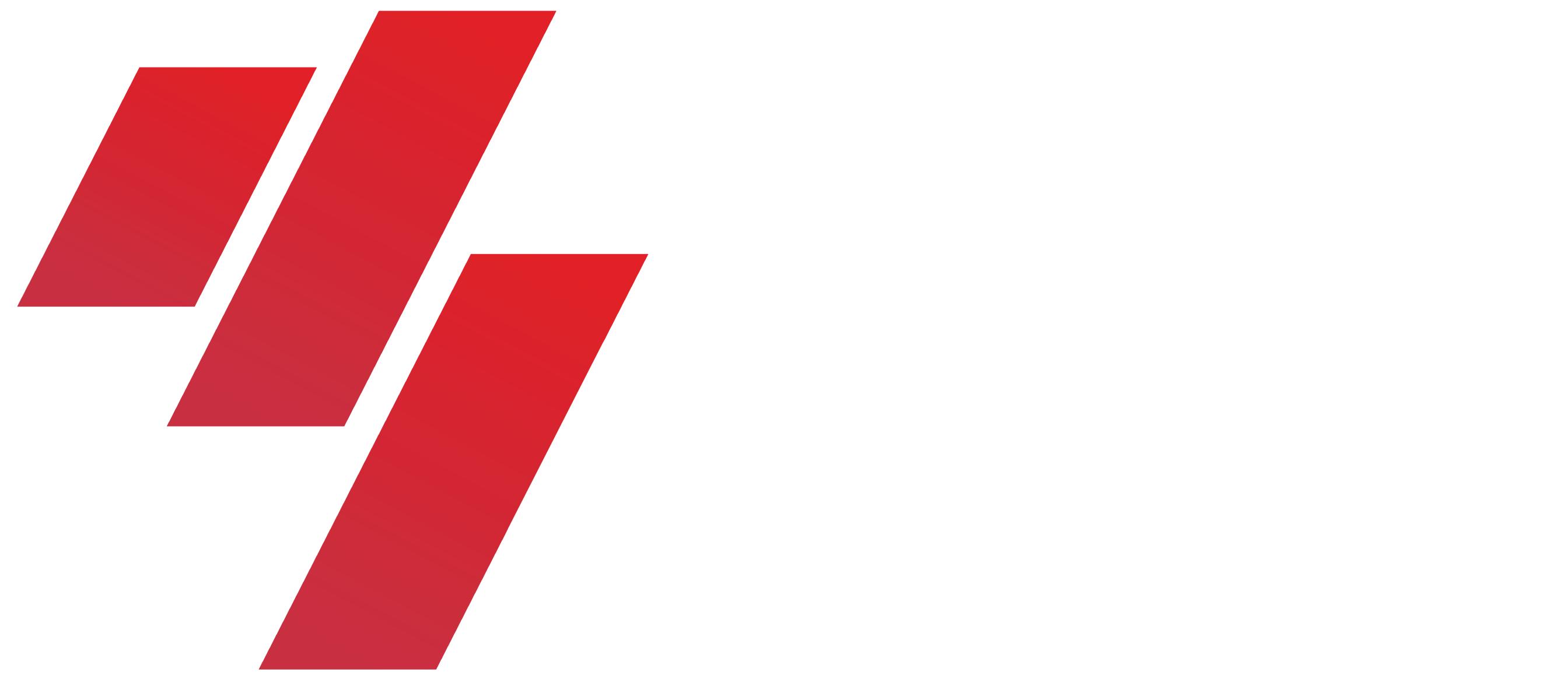 ElderGame | Forum