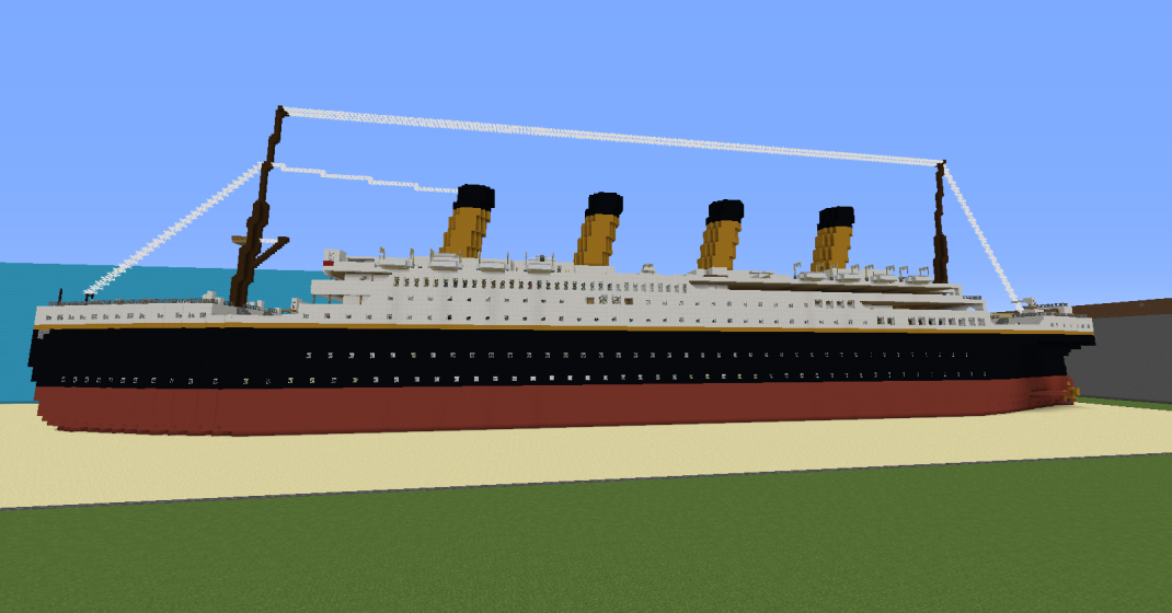 Titanic28.6.18.png?width=1070&height=560