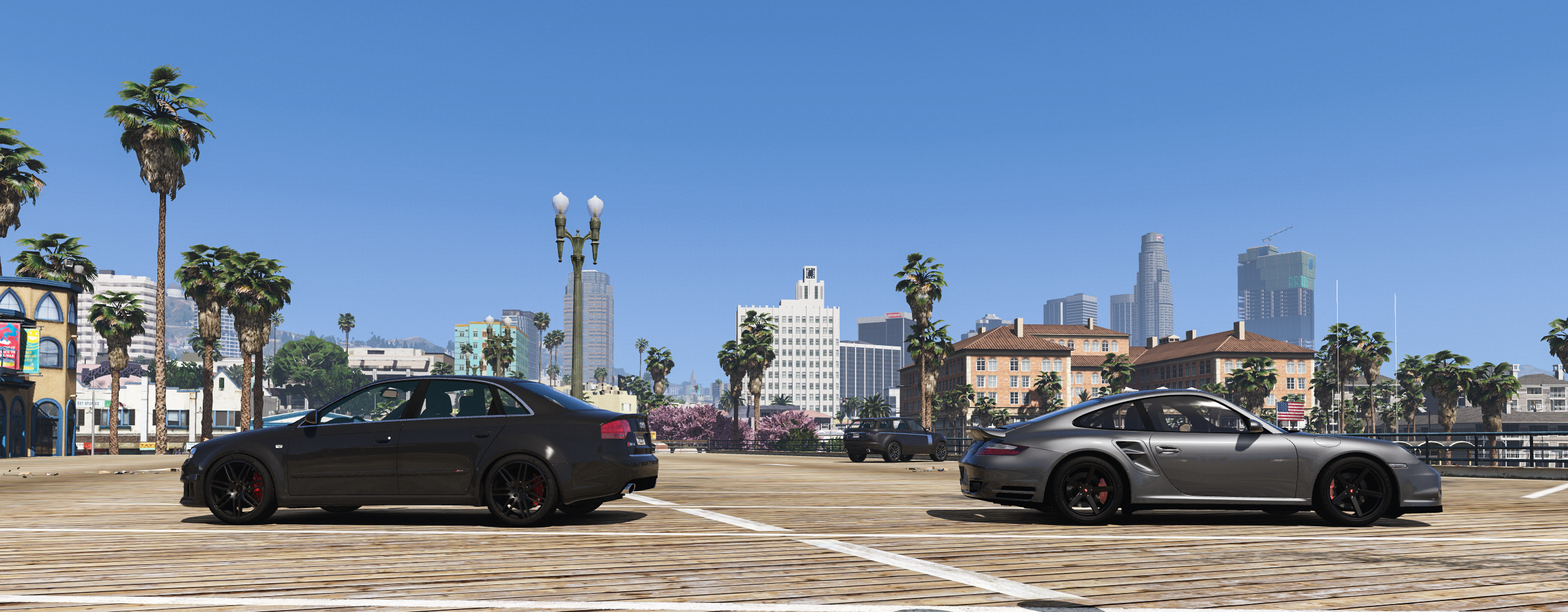 Grand_Theft_Auto_V_Screenshot_2018.03.06