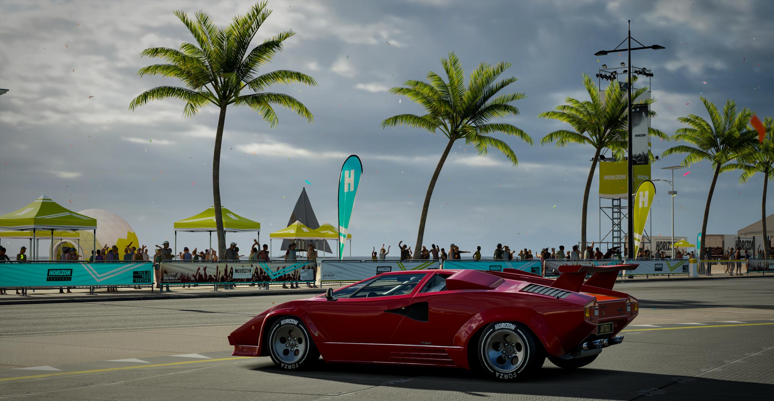Forza_Horizon_3_Screenshot_2018.02.18_-_