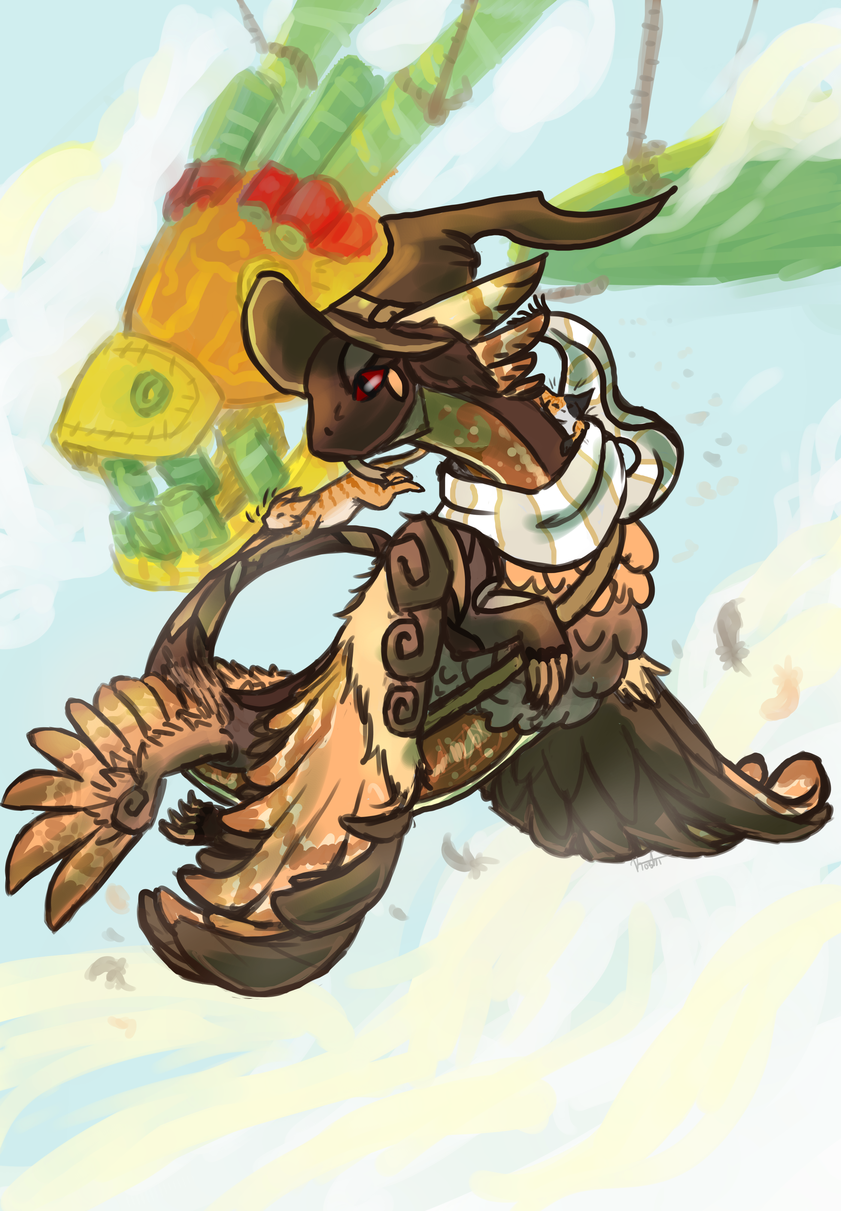 com_for_october_by_lotuscatdragon_dd9qd30.png