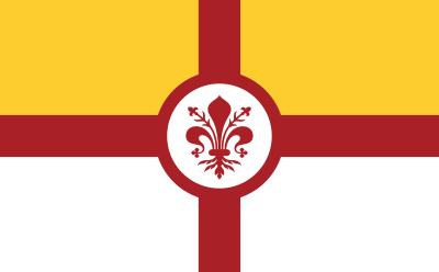 Isulas-Romanas (Iles-Romanes) - Page 4 DrapeauIR