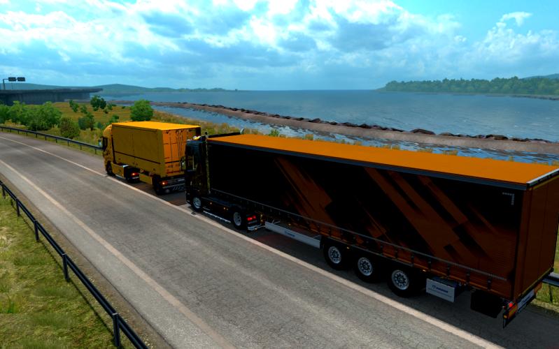 Euro_Truck_Simulator_2_Screenshot_2019.0