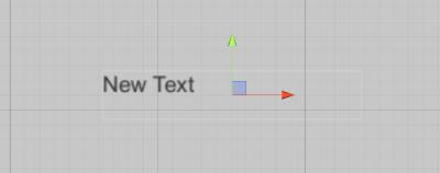 [TUTORIAL] Deixar o Texto (UI) mais bonito - HD P73bIHxKxdLAAAAAAElFTkSuQmCC