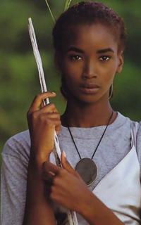 Nkiru Nkechinyere