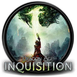 Frosty Mod Manager v1 0 3(1) - Dragon Age: Inquisition