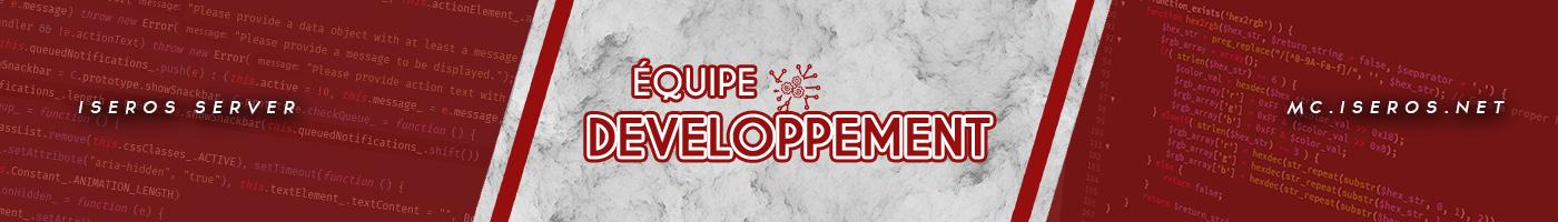 Banniere_Equipe_Developpement.jpg