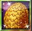 gold_dragon_egg.png