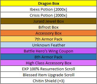 dragon_box.png
