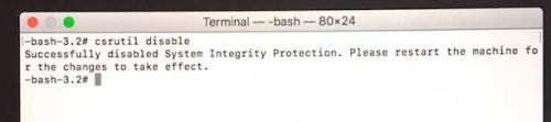 terminal-csrutil-disable.jpg?width=500&h