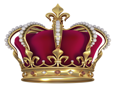 Crown.png?width=400&height=300