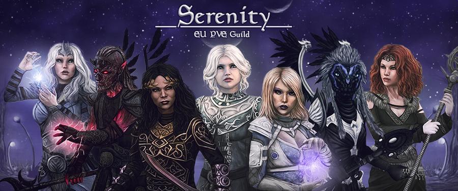 serenity_banner_purple.jpg
