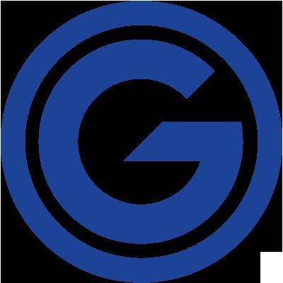 OG Squad team logo