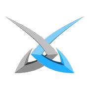 DiversityGG team logo