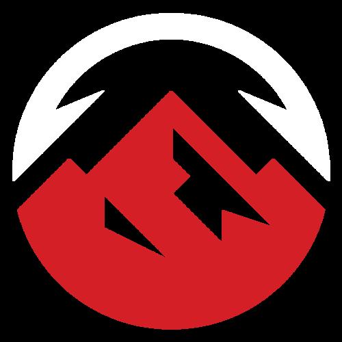 Elevate team logo