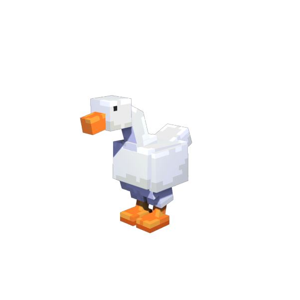 Goose.png?width=602&height=602
