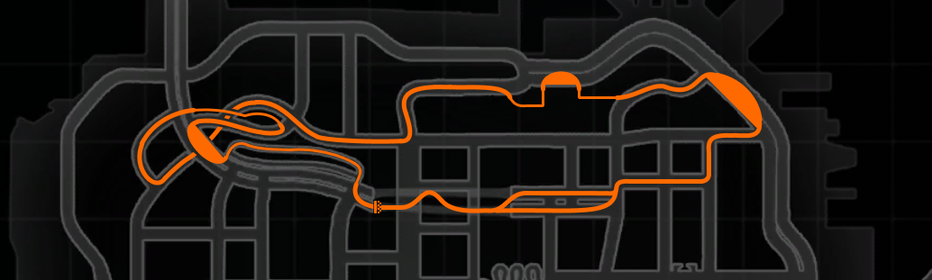 [Image: Race_Map1.png]
