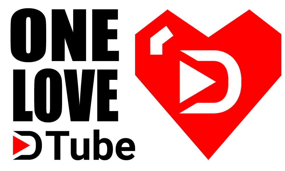 DTube Bot and