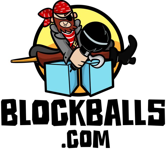 BlockBalls