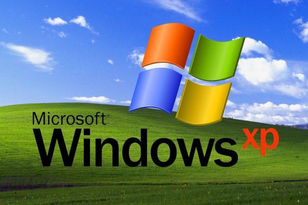 windows-xp-633x422.png