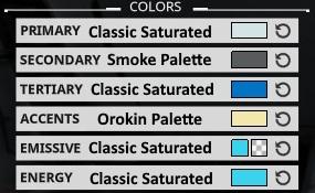 armor_color_scheme.jpg