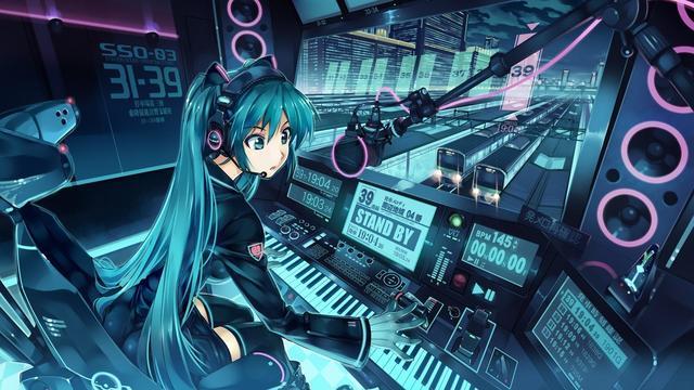 animemusic.jpg