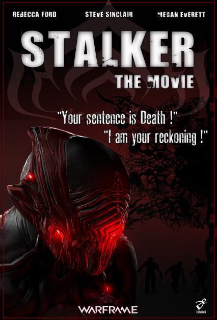 Stalker_The_Movie.jpg?width=426&height=6