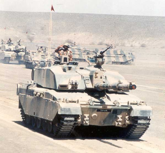 omani-challenger-2-b.png?width=538&heigh