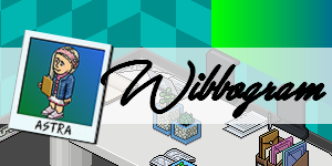 Wibbogram
