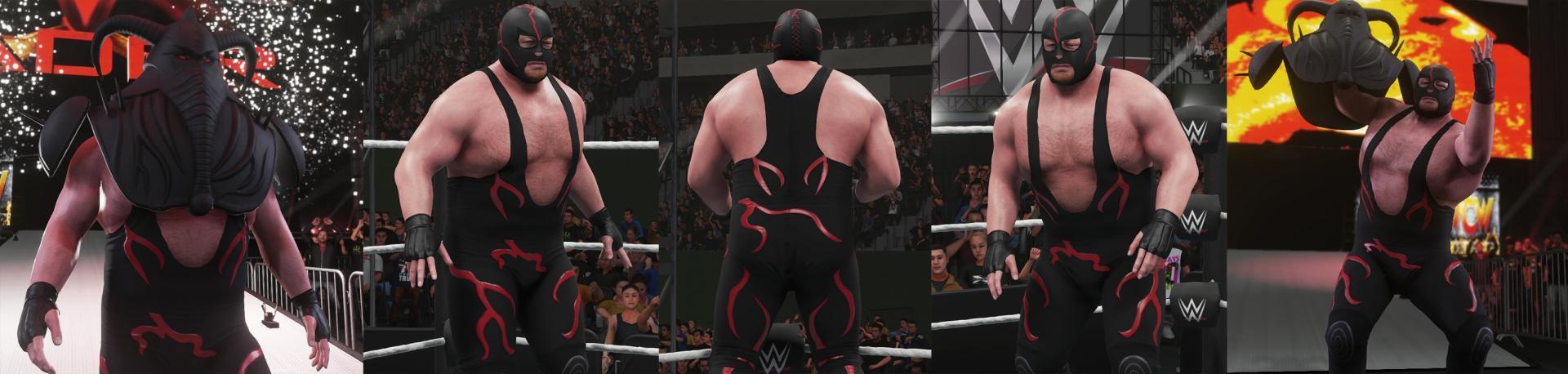 Vader_NJPW.jpg?width=1920&height=458