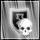 JOUTEGUILD_MORT_argt.png