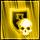 JOUTEGUILD_MORT_or.png
