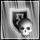 JOUTEGUILD_MORT_argt2.png