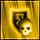 JOUTEGUILD_MORT_or2.png