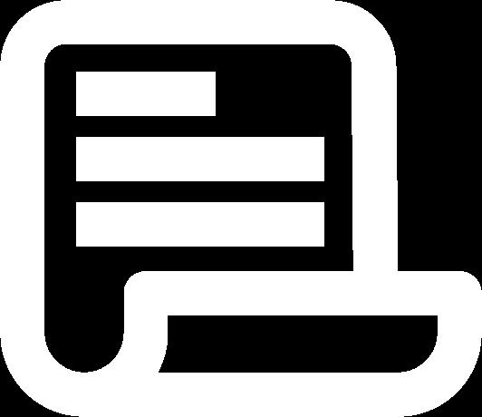 noun_rules_1429143.png